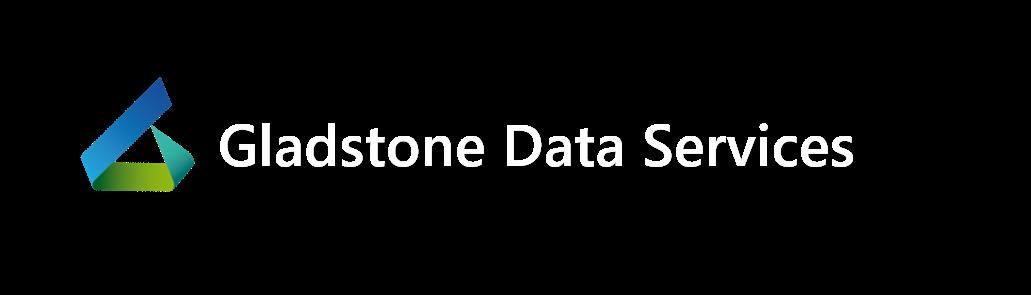 The Data Company